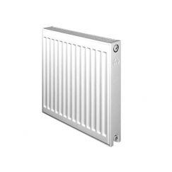Радиатор стальной панельный Лидея универсал ЛУ 20-500