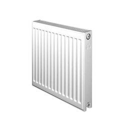 Радиатор стальной панельный Лидея универсал ЛУ 20-300