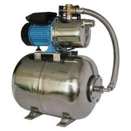 Система автоматического водоснабжения Джамбо 70/50 Н-50 Н ДОМ Джилекс