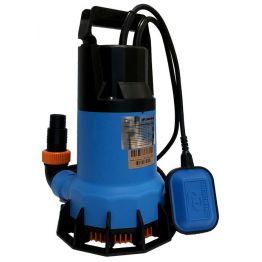 Насос погружной для откачивания дренажных вод Дренажник 550/14 Джилекс 5151