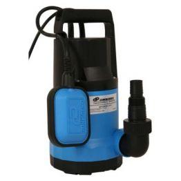 Насос погружной для откачивания дренажных вод Дренажный 110/8 Джилекс 5100