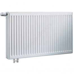 Радиатор Buderus Logatrend тип 20/400 VK-Profil
