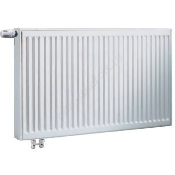 Радиатор Buderus Logatrend тип 21/500 VK-Profil QWE0128795
