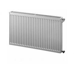 Радиатор стальной панельный Compact C22/500 Royal Thermo
