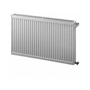Радиатор стальной панельный Compact C22/500 Royal Thermo C22-500