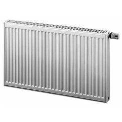 Радиатор стальной панельный Ventil Compact VC10/600 Royal Thermo