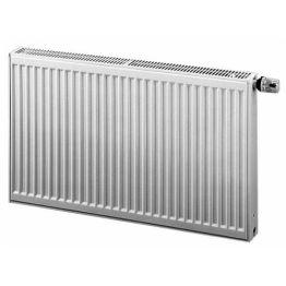 Радиатор стальной панельный Ventil Compact VC22/500 Royal Thermo