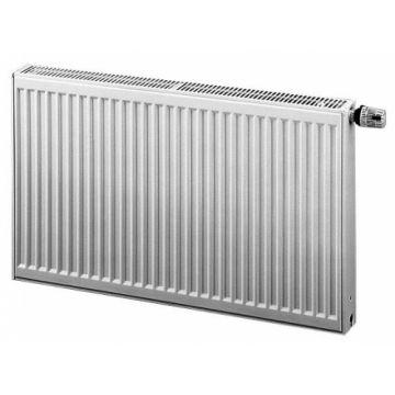 Радиатор стальной панельный Ventil Compact VC10/600 Royal Thermo VC10-600