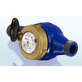 Счетчик воды Бетар СВМ-25