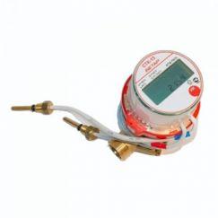Счетчик тепла Бетар СТК-15 Д с имульсным выходом