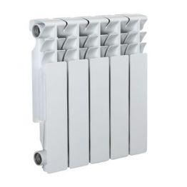 Радиатор биметаллический Viluins 350/80 12 секций