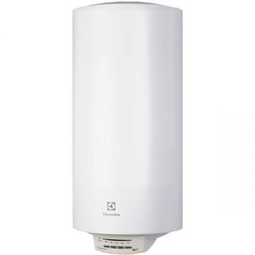 Водонагреватель Heatronic DL Slim DryHeat EWH 50 Electrolux НС-1039855