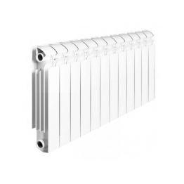 Радиатор алюминиевый Global VOX-R 350 12 секций