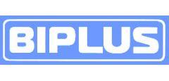 BiPlus