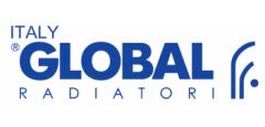 Global (Италия)