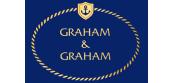 Graham&Graham
