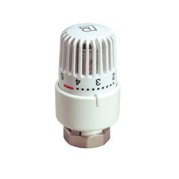 Головка термостатическая thermo tekna TT 2101 (2001) Luxor