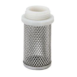 Фильтр - сетка для обратного клапана EUROPA, YORK, BLOCK 1/2 itap 102