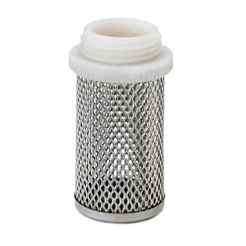 Фильтр - сетка для обратного клапана EUROPA, YORK, BLOCK 2 itap 102