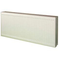 Радиатор стальной панельный Лидея компакт ЛК 30-500