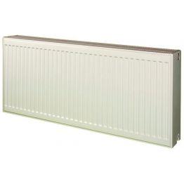 Радиатор стальной панельный Лидея компакт ЛК 30-300