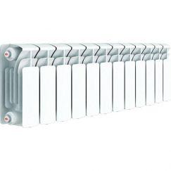 Радиатор биметаллический RIFAR Base 200 12 секций