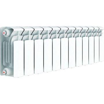 Радиатор биметаллический RIFAR Base 200 12 секций 47515