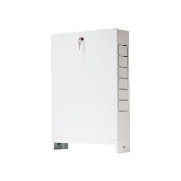 Шкаф распределительный наружный 1-3 выхода (ШРН-0) Stout SCC-0001-000013
