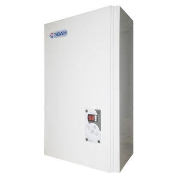 Котел электрический Warmos-IV 24 Эван 12024