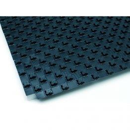 Мат монтажный с фиксаторами VARIONOVA 30-2 1 450х850 мм (11,2 м2) REHAU RAUTHERM S