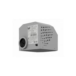 Турбонасадка Лемакс Comfort M (ø130 12,5-16 кВт)