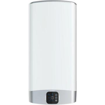 Водонагреватель электрический ABS VLS EVO PW 100 Ariston 3700438