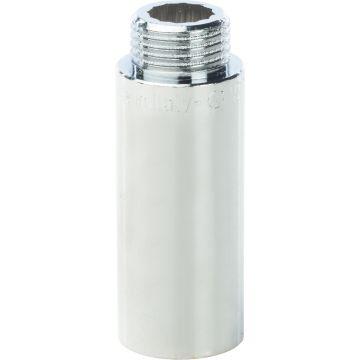 Удлинитель ВН хром 1/2*60 Stout SFT-0002-001260