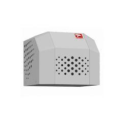 Турбонасадка Лемакс Comfort L (ø130 20-30 кВт)