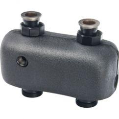 Гидравлическая стрелка 3 м3/час Stout