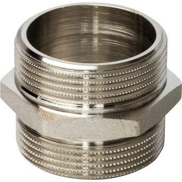 Ниппель НН никель 1 1/4 Stout SFT-0004-114114
