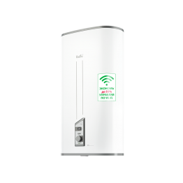 Водонагреватель Smart WiFi DRY+ BWH/S 50 Ballu
