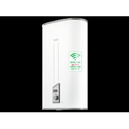 Водонагреватель Smart WiFi DRY+ BWH/S 100 Ballu