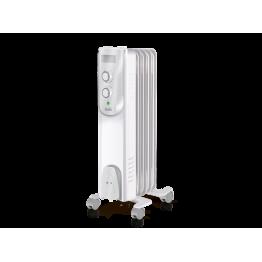 Радиатор масляный Style BOH/ST-09W Ballu