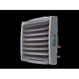 Тепловентилятор водный Ballu BHP-W2-90