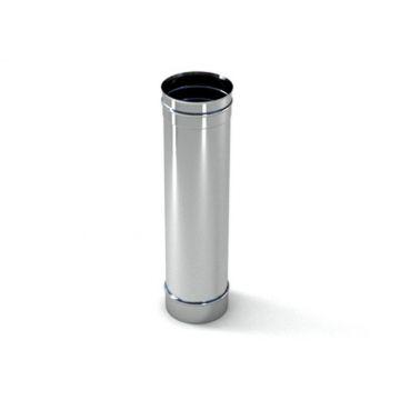 Труба L 250 ТМ-Р 430-0,8 ø115(У)