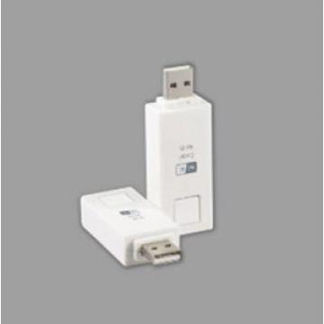 Модуль съемный управляющий Smart Wi-Fi Ballu BCH/WF-01