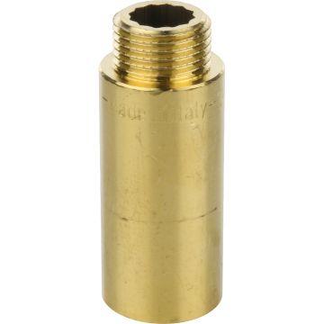 Удлинитель ВН 1/2*55 Stout SFT-0001-001255