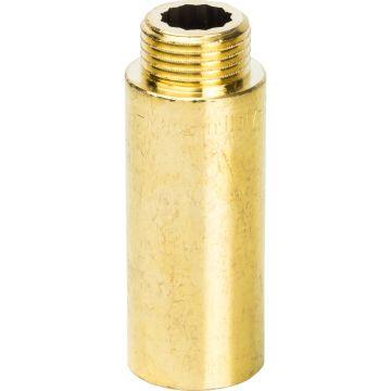 Удлинитель ВН 1/2*60 Stout SFT-0001-001260