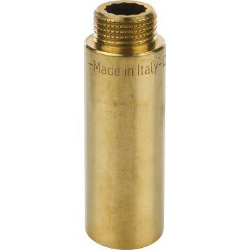 Удлинитель ВН 1/2*70 Stout SFT-0001-001270