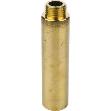 Удлинитель ВН 1/2*100 Stout SFT-0001-012100
