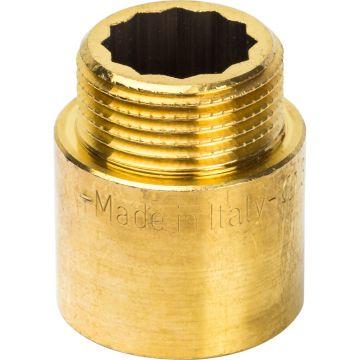 Удлинитель ВН 3/4*25 Stout SFT-0001-003425
