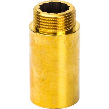 Удлинитель ВН 3/4*50 Stout SFT-0001-003450