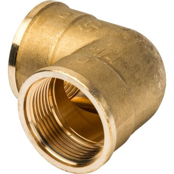 Угольник ВВ 1 1/4 Stout SFT-0013-000114