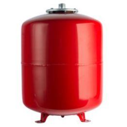 Расширительный бак 300л красный Stout